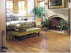 Hartco® Wood Flooring - Wood Flooring