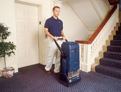 Host® Cleaner