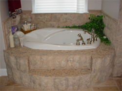 Natural Stone Veneer - Natural Stone Floors