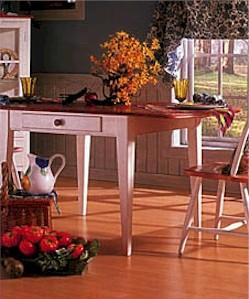 Insignia Laminate Flooring - Laminate Flooring