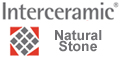 Click here to learn more about InterCeramic® USA  Stone