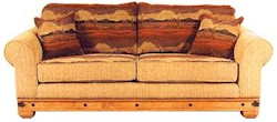 Intermountain Furniture - Furnishings