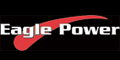 Eagle Power Products