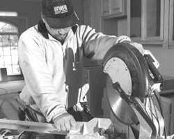 IRWIN® Industrial Tools - Tools