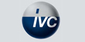 Click here to learn more about IVC Laminate Flooring