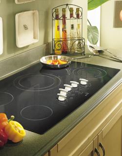 Jenn-Air Appliances - Appliances