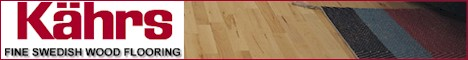 Click Here to view K�hrs Hardwood Flooring