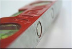 Kapro® Tools - Tools