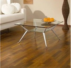 Karelia Wood Floors - Wood Flooring