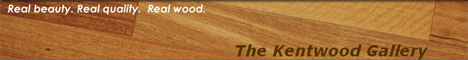 Click Here to view Kentwood Hardwood Floors