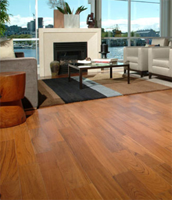 Kentwood Hardwood Floors