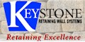Keystone Retaining Wall Systems Inc
