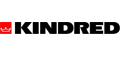 Kindred Sinks
