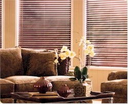 Kirsch® Window Treatments