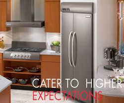 KitchenAid® Appliances - Appliances