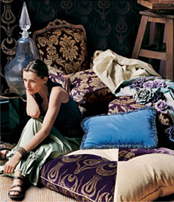 Kravet Fabrics - Fabrics and Bedding