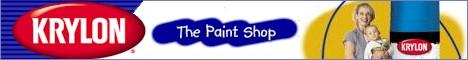 Krylon® Paint