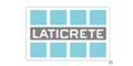 Click here to learn more about LATICRETE�