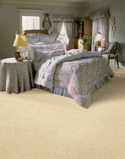 Laura Ashley Carpets - Carpeting