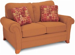 La-Z-Boy® Furniture - Furnishings
