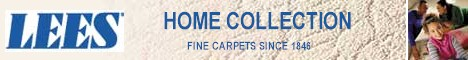 Click Here to view Lees® Carpet