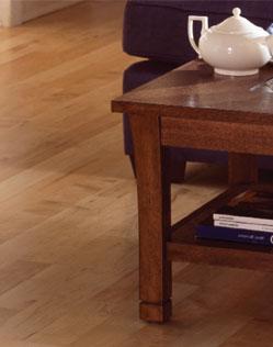 Liz Claiborne Laminate - Laminate Flooring
