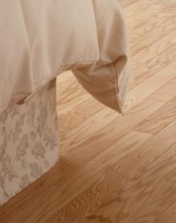 Liz Claiborne Hardwood - Wood Flooring