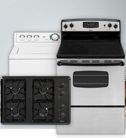 Magic Chef® - Appliances