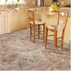 Mannington Adura� Flooring - Vinyl and Resilient