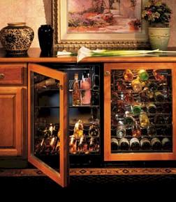 Marvel Appliances - Appliances