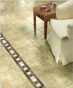MasterTile - Ceramic and Porcelain