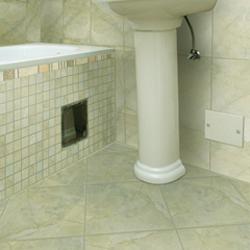 Megatrade Ceramic Tile