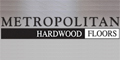 Click here to learn more about Metropolitan Hardwood Floors