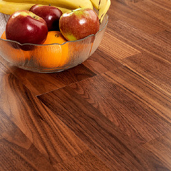 Metropolitan Hardwood Floors