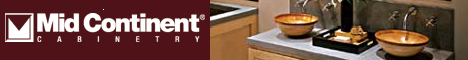 Click Here to view Mid Continent Cabinetry