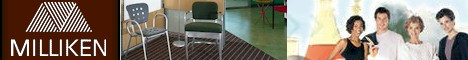 Click Here to view Milliken Commercial Carpet
