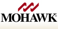 Click here to learn more about Mohawk Carpet