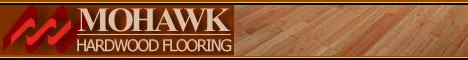 Click Here to view Mohawk Hardwood Flooring
