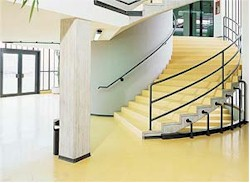 Mondo® Commercial Flooring