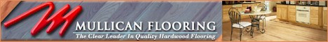 Click Here to view Mullican Hardwood Flooring