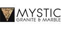Mystic Granite & Marble, Inc.