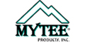 Mytee Products, Inc.