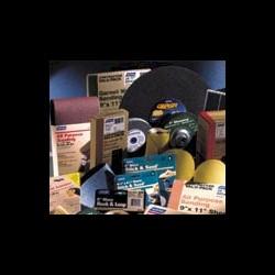 Norton Abrasives - Installation Materials