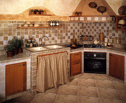 Olympia Tile - Ceramic and Porcelain