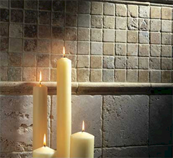 Original Style Tile - Ceramic and Porcelain