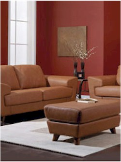 Palliser®  Furniture - Furnishings