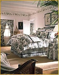 Patterson, Flynn & Martin Carpets - Carpeting