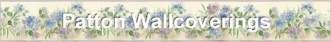 Click Here to view Patton Wallcoverings