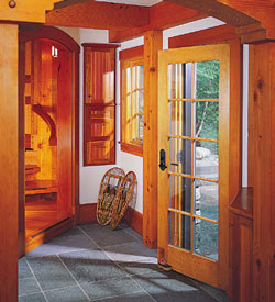 Pella Windows & Doors - Windows and Doors