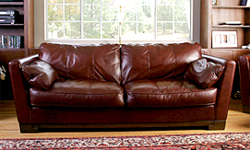 Pilling Furniture - Furnishings